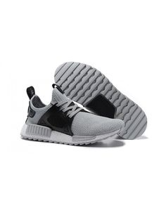 best service bbd2c 2b5e3 Cheap Adidas Nmd Xr1 Cool Grey Black Sneakers Sale Uk Adidas Xr1, Cheap  Adidas Nmd