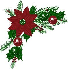 "Photo from album ""Lacarolita_Dear Santa"" on Yandex. Christmas Lights, Christmas Time, Christmas Wreaths, Christmas Decorations, Christmas Ornaments, Holiday Decor, Christmas Windows, Christmas Stickers, Christmas Clipart"