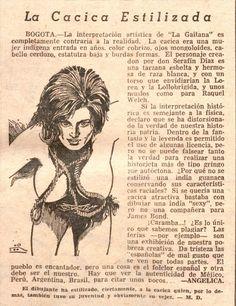 El Globoscopio: Historieta colombiana de prensa - La historia en historieta de Pablo Guerra #comiccolombiano