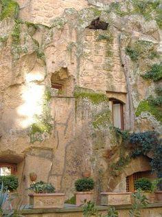 Orvieto Caves - Alles wat u moet weten voordat je gaat - TripAdvisor