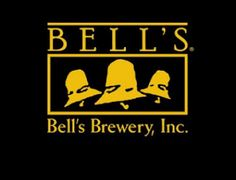 Bell's Brewery Pulls Out of Beer Festival Over Political Fundraising