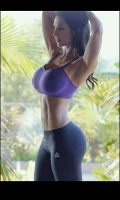sexy-yoga-pants-5-8-s-307x512.jpg