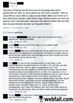 Nochmal Glück gehabt - Facebook Win/Fail des Tages 30.10.2014 | Webfail - Fail Bilder und Fail Videos Jokes Quotes, Wise Quotes, Funny Quotes, Facebook Humor, Fb Fail, Text Fails, Funny Text Messages, Can't Stop Laughing, Stupid People