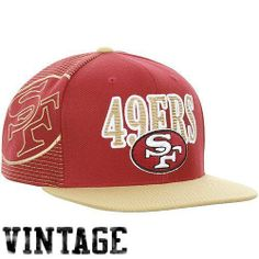 San Francisco 49ers Mitchell and Ness Classic Snapback Double stitch Wool Hat Cap by Mitchell & Ness. $29.99. ?80% acrylic/ 20% wool ?Raised front embroidery ?Cropped embroidered logo on right panel ?Contract top button & top visor ?Grey undervisor ?Mitchell & Ness back embroidery