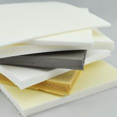 ALL TYPES OF NEOPRENES, FOAMS, and  SEALANTS. SeattleFabrics.com | Flotation foam for dog vest, keys, etc. Sealant for wet suits, boots, gloves and other uses. Seam Tape for outdoor garments and gear.