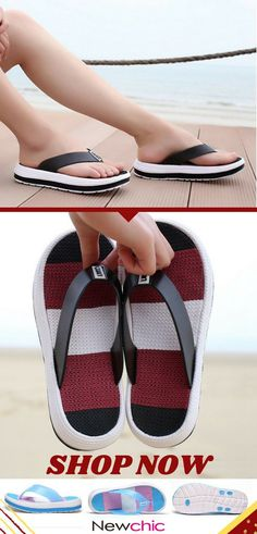 18f90b131 Flip Flops Platform Clip Toe Home Beach Slippers sells at a wholesale  price. More other womens slippers also sell at a wholesale price.