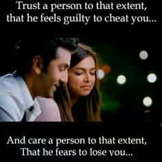 My Mind Quotes, Real Life Quotes, Reality Quotes, Words Quotes, Qoutes, Yjhd Quotes, Best Friend Quotes For Guys, English Love Quotes, Bollywood Quotes