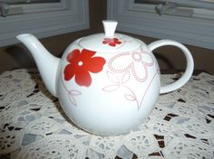 Australian teapot