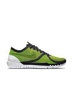 buy online c01c1 4c6a2 11 Best kicks kicks kicks! images   Kicks, Slippers, Tennis