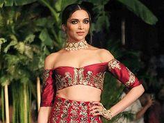 Reports claim Sanjay Leela Bhansali's Padmavati may have lost a backer in Eros - Firstpost