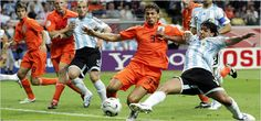argentina sports - Google Search  Una juego de fútbol