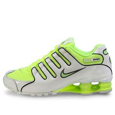 Nike Shox Liquid Lime Shop for your style at SM City Manila. Like us on facebook at SM City Manila Follow us on IG at @smcitymanilaofficial