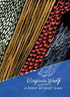 A Room of One's Own and Three Guineas - Vintage Classics Woolf Series (Paperback)