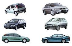 http://www.comparethebigcat.co.uk/travel/cheapcarrentaluk car rental