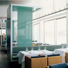 Icebergs bondi beach  #restaurant on a cliff