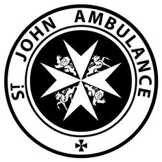 st__john_ambulance_vector_logo_by_sudoball-d3g2k2k.jpg
