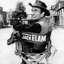 Jack Elam, Tv Westerns, Movies, Films, Cinema, Movie, Film, Movie Quotes, Movie Theater