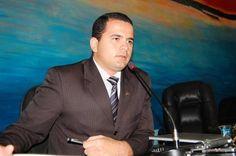 TJ atende MPE e mantém condenação de ex-presidente da Câmara de Porto Nacional por burlar Lei das Licitações