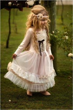 If only we could sell the innocent, creative, imagination of childhood in a bottle.. ~Charlotte (PixieWinksFairyWhispers)