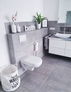This is a cute bathroom design! - This is a cute bathroom design! Bad Inspiration, Bathroom Inspiration, Bathroom Ideas, Bathroom Trends, Bathroom Humor, Bathroom Mirrors, Bathrooms, Bathroom Interior, Modern Bathroom
