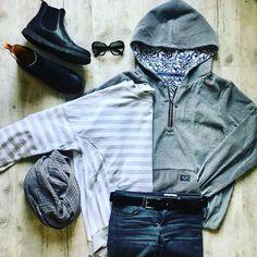 schnittchen patterns (@schnittchenpatterns) • Instagram-Fotos und -Videos Hooded Jacket, Sewing Patterns, Athletic, Videos, Jackets, Shirts, Instagram, Fashion, Pictures