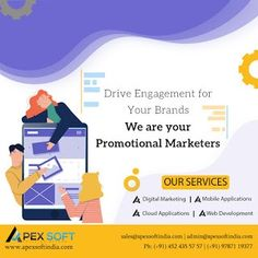 Seo Madurai - leading search engine optimization Company in Madurai The apexsoft virtual environment is converting the way companie. Web Development Company, Seo Company, Design Development, Software Development, Website Design Company, Best Web Design, Seo Services, Search Engine Optimization, Digital Marketing