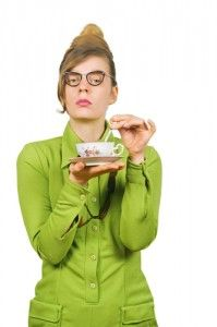 Are you a humblebrag? http://mbist.ro/Ojlzp1  shutterstock_38998288