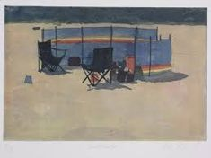 Image result for colin martin paintings Fighter Jets, Paintings, Image, Art, Paint, Painting Art, Kunst, Draw, Painting