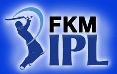 "Invitation from FreeKaaMaal !!  Be a part of an event ""FKM IPL League"" Exciting Prizes to be won daily by our Spectators !!"