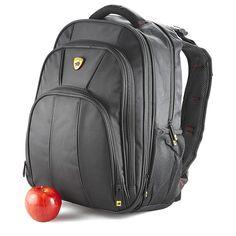Guard Dog Security® ProShield Bulletproof Backpack - 297468, Self Defense Accessories at Sportsman's Guide
