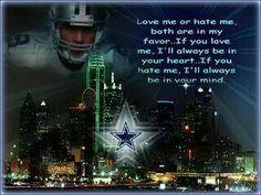 Dallas Cowboys Football, Football Team, Cowboys 4, Z Nation, How Bout Them Cowboys, Tony Romo, I Robert, Go Big Blue, Love My Boys