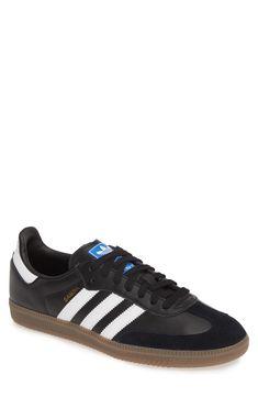 91 Best Adidas Samba images   Adidas samba, Adidas, Sneakers