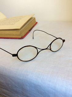 a3e53105bc 11 Best Original Vintage NHS Glasses images