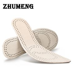 Shoes Shoe Accessories Bright Xo Type Leg Arch Support Anti-slip High Heels Orthotic Varus Correct Shoes Insole Man And Women Shoes Feet Care Massage Colours Are Striking