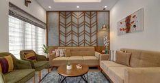 പാലുകാച്ചൽ ദിവസം ആ കാഴ്ച കണ്ട് ഞങ്ങളുടെ കണ്ണുനിറഞ്ഞു! പക്ഷേ ഒരു ട്വിസ്റ്റുണ്ട്.. Indian Bedroom, New House Plans, Kochi, Traditional House, New Homes, Room Decor, House Design, How To Plan, House Styles