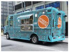food trucks - Pesquisa do Google