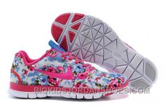Cheap Nike Running Shoes For Sale Online & Discount Nike Jordan Shoes Outlet Store - Buy Nike Shoes Online : - Cheap Nike Shoes For Sale,Cheap Nike Jordan Shoes,Cheap Nike Air Max Shoes Buy Nike Shoes Online, Nike Shoes For Sale, Nike Free Shoes, Nike Shoes Outlet, Cheap Nike Running Shoes, Cheap Nike Air Max, Nmd R1, Bape, Zapatillas Nike Roshe