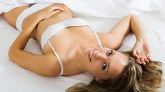 Discreet and highly informed, Dr. Benien can help you decide if labiaplasty is right for you.