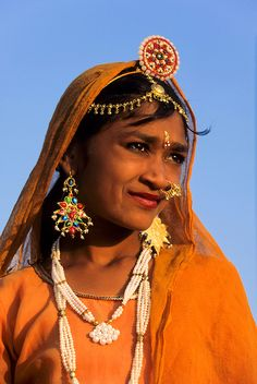 India-Rajastan-Jaisalmer-IN 1 SRGB 2943.jpg | Skyum World Travel Images