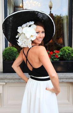 #style #fashion #ladiesday