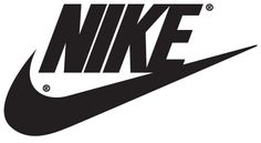 http://georgiblackandgrey.files.wordpress.com/2011/04/nike-logo.gif