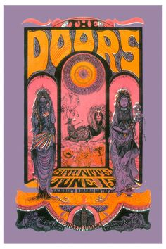 P-208 Art Tame Impala Trippy Psychedelic Star Rock Music Band Top Poster 24x36in