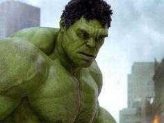 Mark Ruffalo assina contrato para participar de seis filmes como Hulk