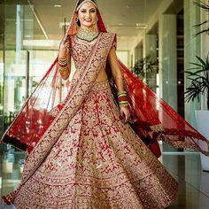 Weddings Discover Indian Lehenga Choli Designs Bridal Wear Bollywood New Costume Lengha Blouse Set Indian Lehenga Indian Wedding Lehenga Bridal Lehenga Choli Bridal Lehnga Red Bridal Lenghas Lehenga Skirt Bridal Gowns Wedding Gowns Indian Bridal Outfits Indian Lehenga, Indian Wedding Lehenga, Bridal Lehenga Choli, Bridal Lenghas, Lehenga Skirt, Bridal Lehnga Red, Bridal Gowns, Punjabi Wedding, Pakistani Bridal