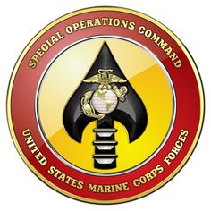 Finished my Marine Corps career here and continue to work as a civilian here.