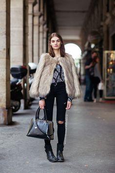 Moda 2015   Vestidos, Zapatos & toda la Moda
