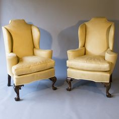 Image Result For 19th Century Furniture Styles. A 19th Century French Louis  XV Style Burea Plat By Francois Linke | ANTIQUES | Pinterest | Furniture  Styles ...