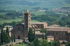 Siena şu şehirde: SI