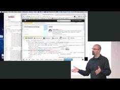 Retrofitting Twitter.com - responsive tutorial