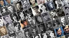 Dambusters: 'Lost' faces of the squadron revealed http://www.bbc.co.uk/news/uk-england-lincolnshire-23586144